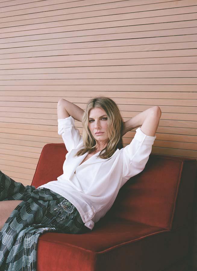 Mylah-Morales-Angela-Lindvall-C Magazine
