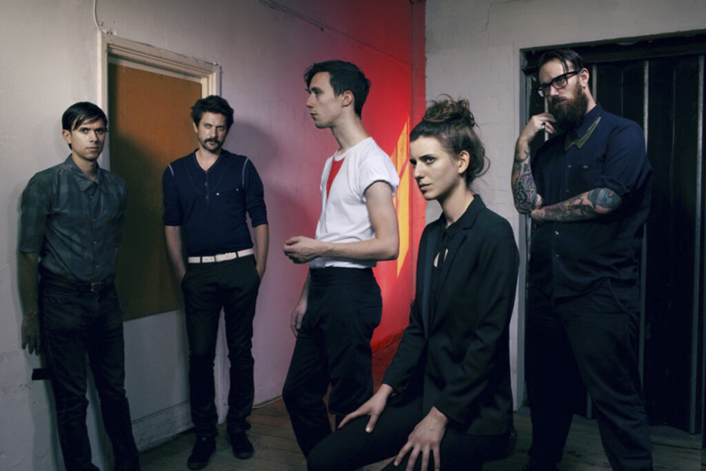 Six K - Artist - Giolliosa & Natalie - Music