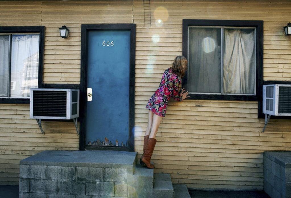 Six K - Artist - Giolliosa & Natalie - Lifestyle