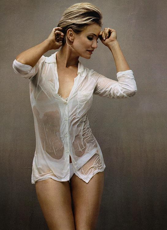 Six K - Artist - Lysa Cooper - Celebrity
