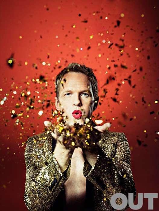 Six K - Artist - Melissa Walsh - Mens Grooming
