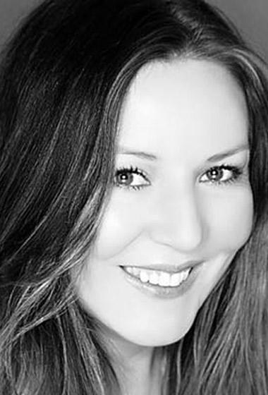 Six K - Artist - Melissa Walsh - Bio