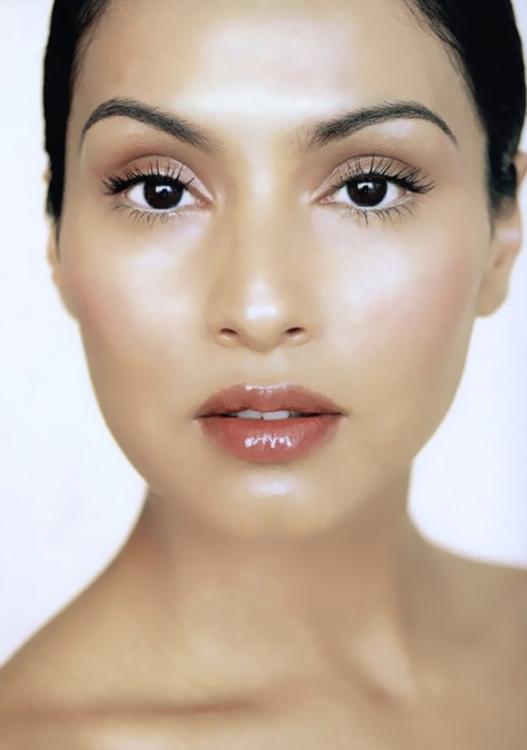 Six K - Artist - Sheika Daley - Beauty