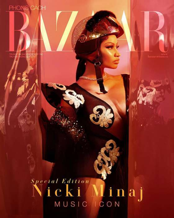 Six K - Artist - Sheika Daley - Covers