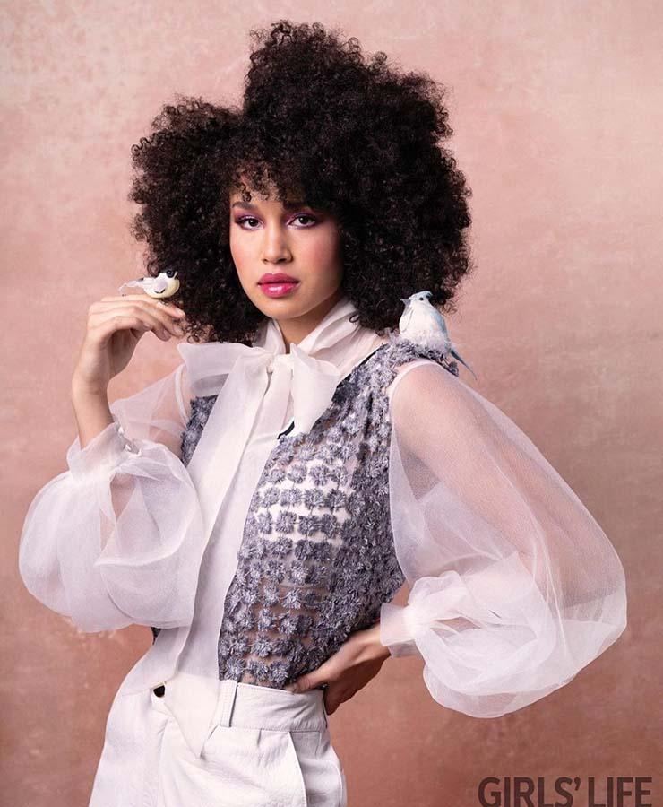 Mylah-Morales-Sofia-Wylie-Celebrity