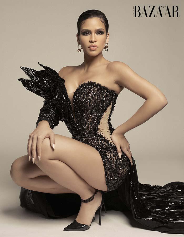 Mylah-Morales-Cassie-HB-Celebrity