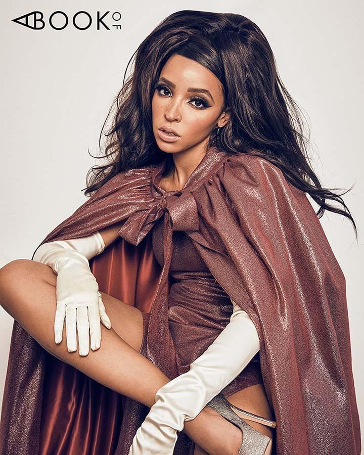 Mylah-Morales-Tinashe-ABO-Celebrity