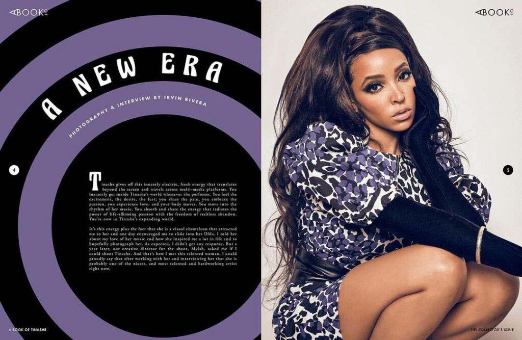 Mylah-Morales-Tinashe-ABO-Celebrity2