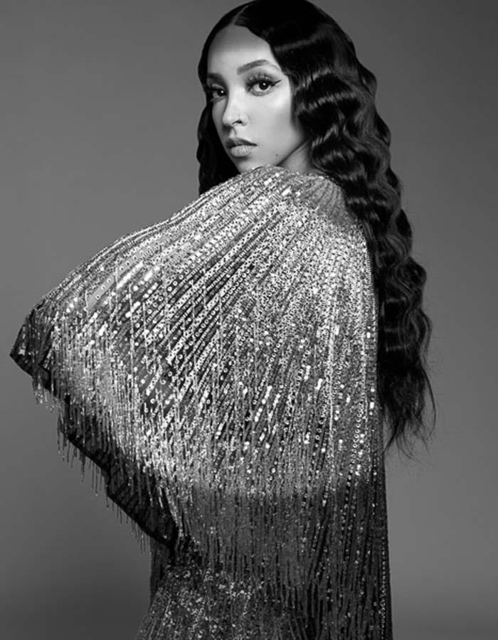 Mylah-Morales-Tinashe-FAULT-Magazine-2