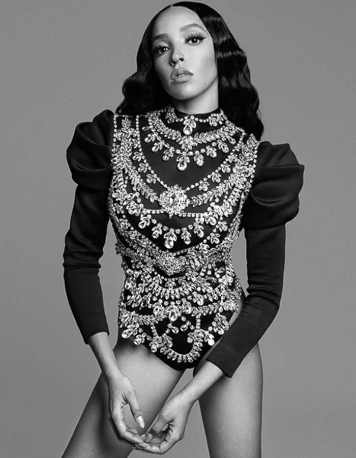 Mylah-Morales-Tinashe-FAULT-Magazine-4