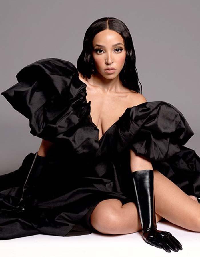 Mylah-Morales-Tinashe-FAULT-Magazine-7