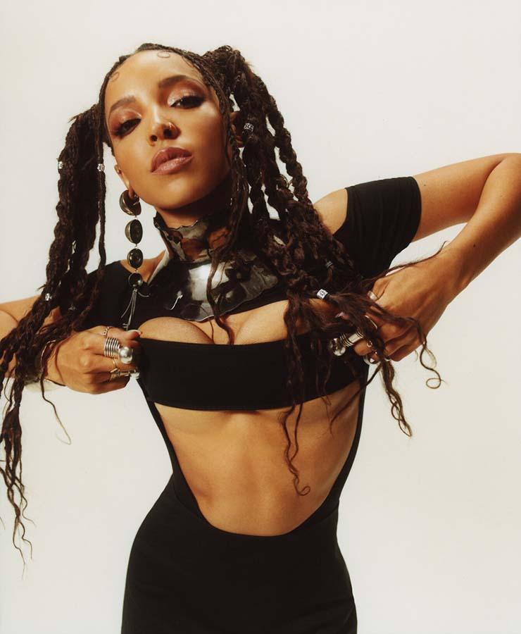 Mylah-Morales-Tinashe-Schon2-Celebrity