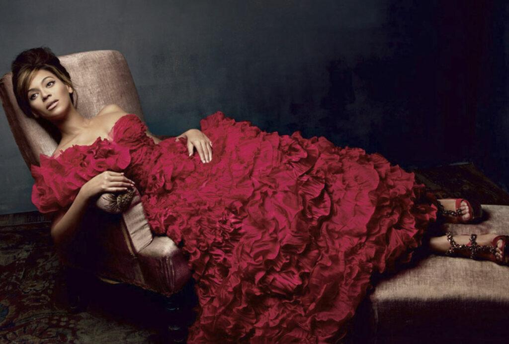 Six K - Artist - Kim Kimble - Celebrity