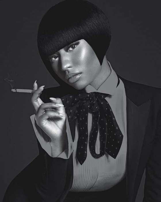 Six K - Artist - Mylah Morales - Celebrity