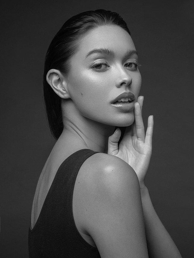 Samuel-Rodriguez-Makeup-Hair