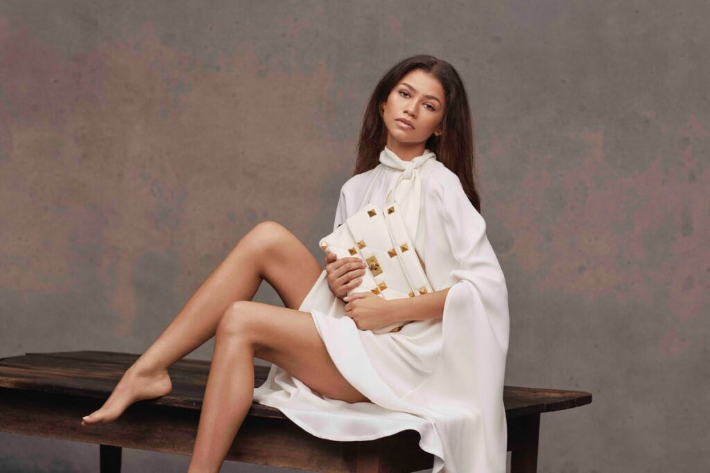 Sheika-Daley-Advertising-Zendaya-Valentino