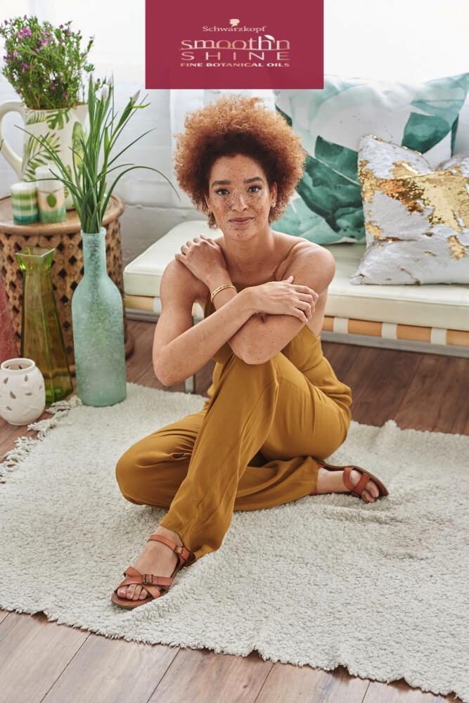 Monica-Cargile-Advertising