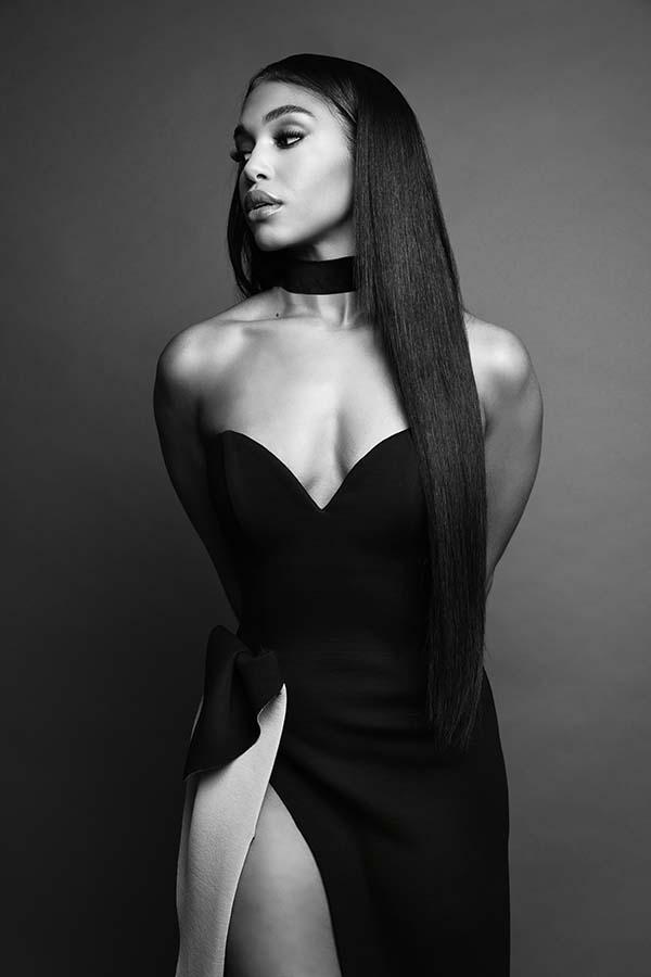 Monica-Cargile-Celebrity