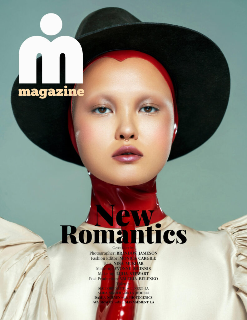 Monica-Cargile-Editorial