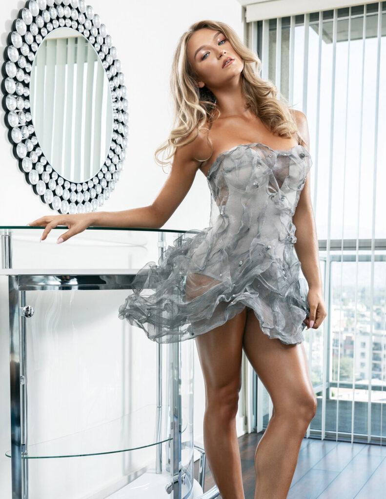 Matilde-Campos-Celebrity