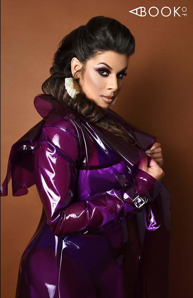 Matilde-Campos-Hailie-Sahar-Celebrity