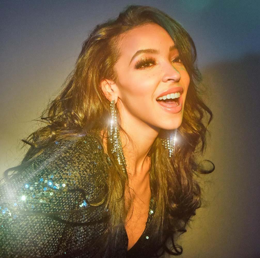 Matilde-Campos-Tinashe-Celebrity
